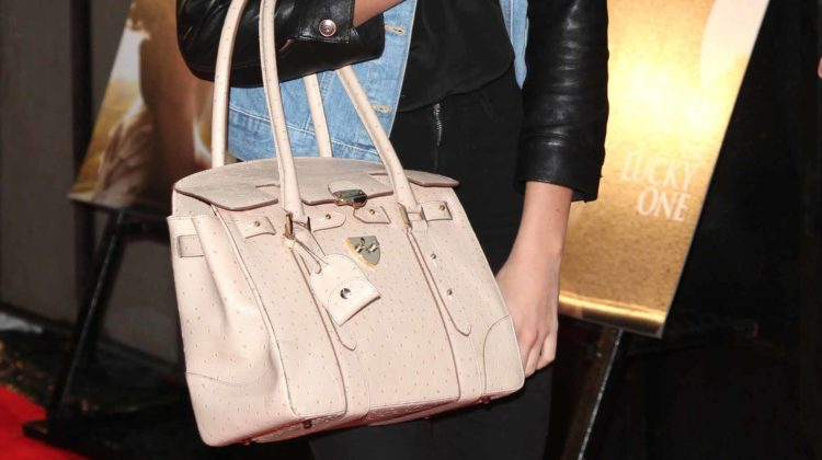 How Much Does a Hermes Birkin Bag Cost – Prices