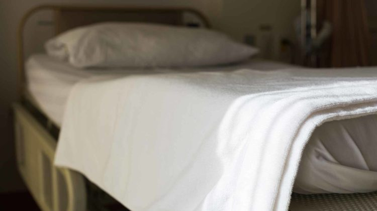 How Much Does a Hospital Bed Cost – Prices
