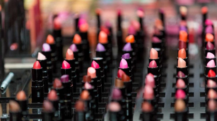 How Much Does Lipstick Cost – Prices