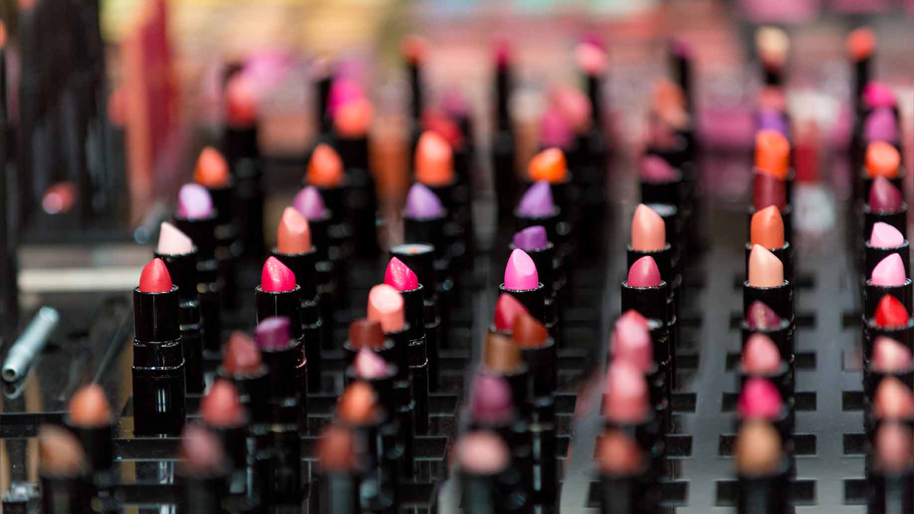 lipstick types