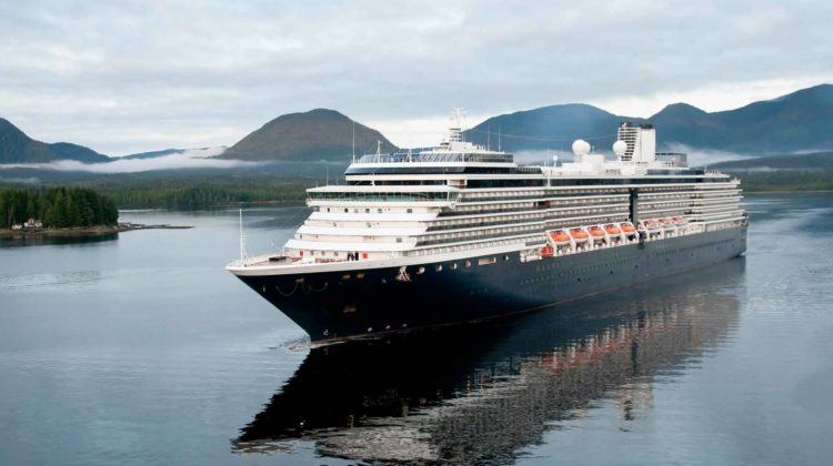 How Much Does an Alaskan Cruise Vacation Cost – Prices