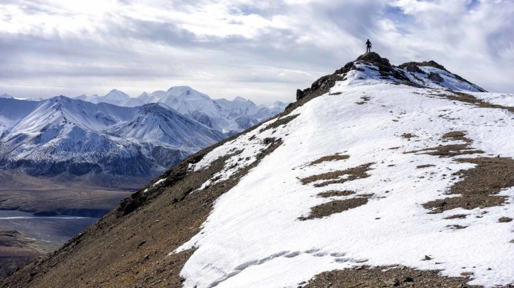 How Much Does it Cost to Climb Denali (Mount McKinley)