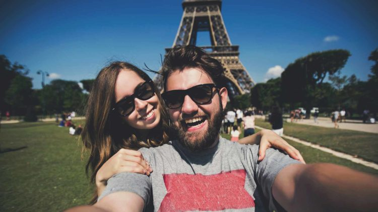 Weekend in Paris – Trip Prices & Cost