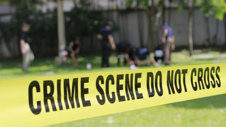 How Much Does Crime Scene Clean-up Cost – Cleaner Prices