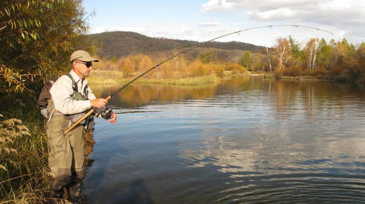 How Much Do Fly Fishing Lessons Cost – Gear & Equipment Prices