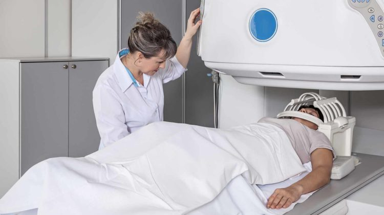 How Much Does a Full Body Scan Cost – Prices