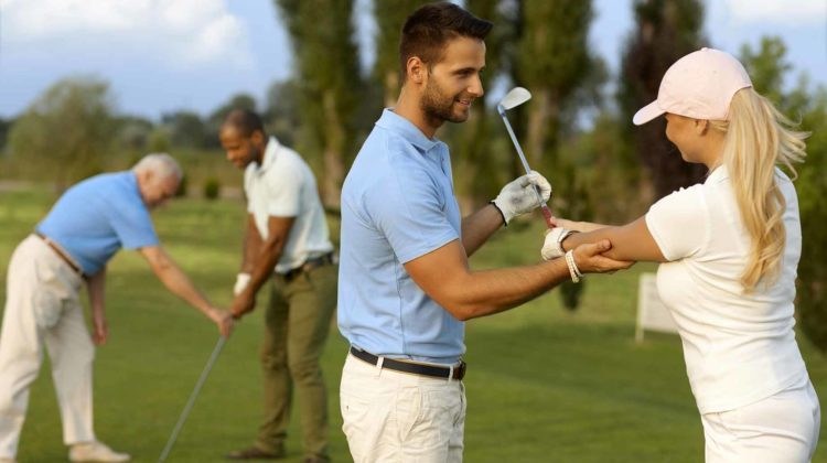 How Much Do Golf Lessons Cost – Prices