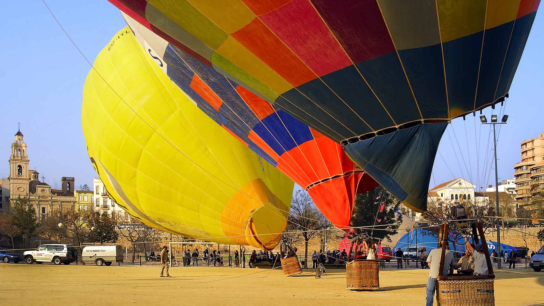 hot-air-balloon-spain
