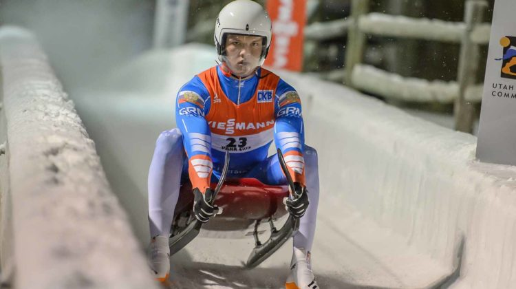 How Much Does It Cost to Learn How to Luge – Equipment Prices