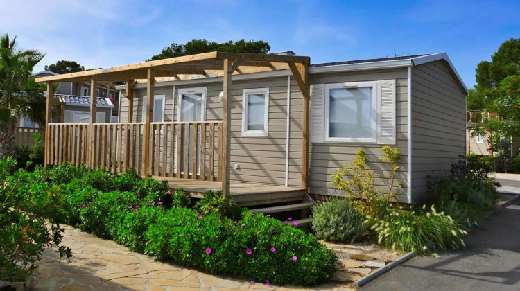 Downsizing to a Mobile Home – Prices & Cost
