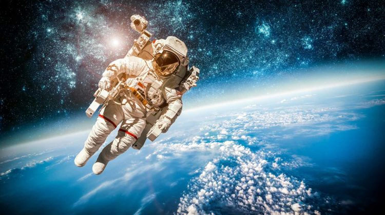 How Much Does It Cost to Go to Space – Travel & Tourism Prices