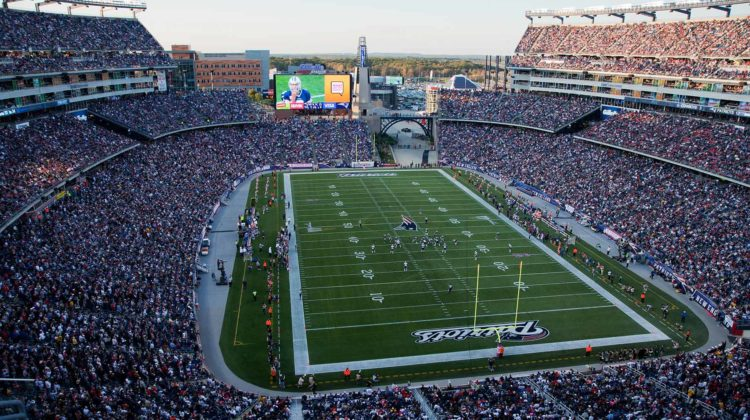 How Much Do Super Bowl Tickets Cost – Prices