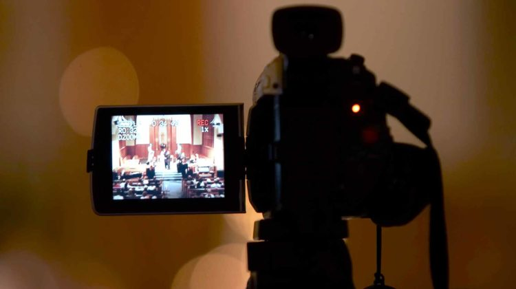 How Much Does Wedding Videography Cost – Prices